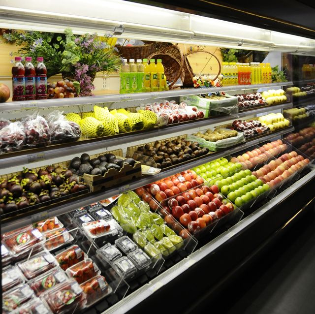 生活超市_百伦生活超市